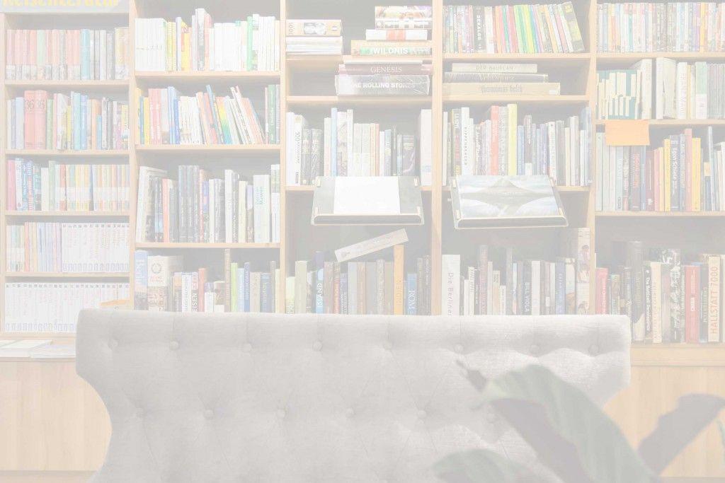 Bücher © Norbert Domhoefer / nhd-photo.de
